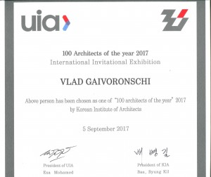 Diploma UIA 100 architects-page-001